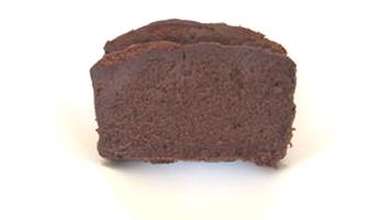 harmonie-chocolat