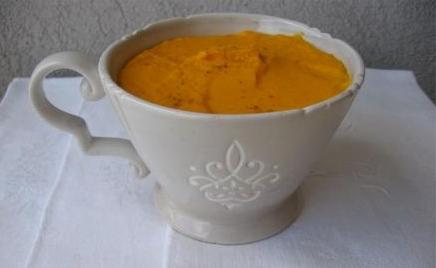 creme-carottes-cumin