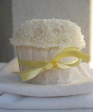 cupcakes-pina-colada