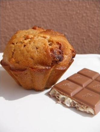 muffins-kinder-country
