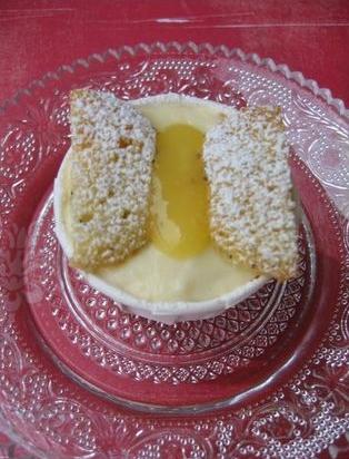 cupcakes-papillon-citron-pavot