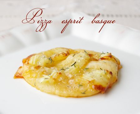 pizza-basque-fromage-brebis