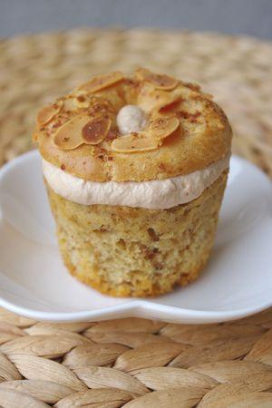 muffins-paris-brest