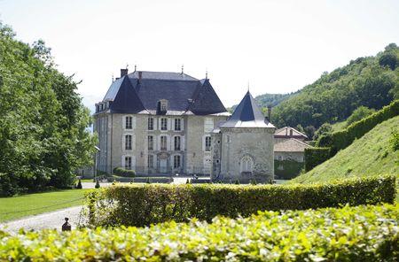chateau-du-touvet