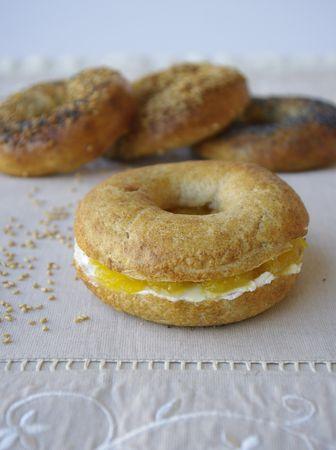 bagels-levain