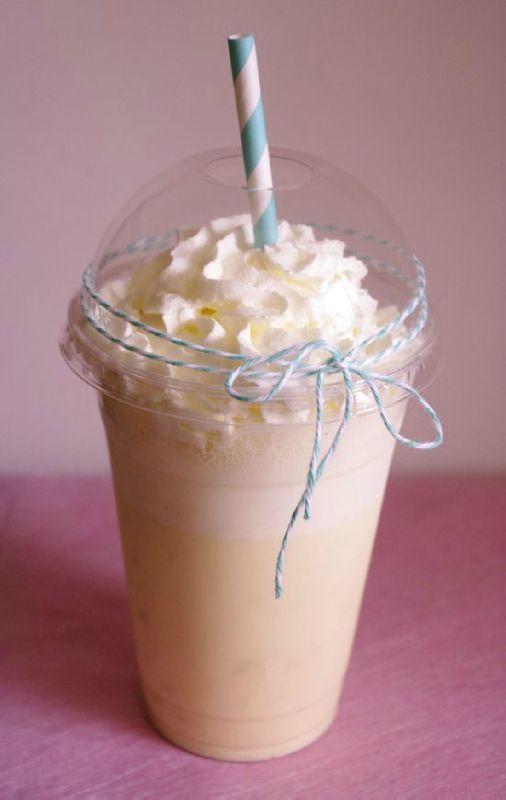 starbucks-frappuccino-vanille