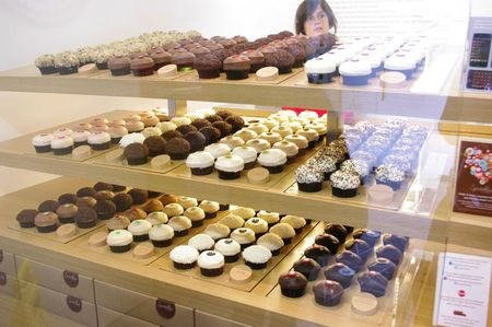 sprinkles-cupcakes-new-york