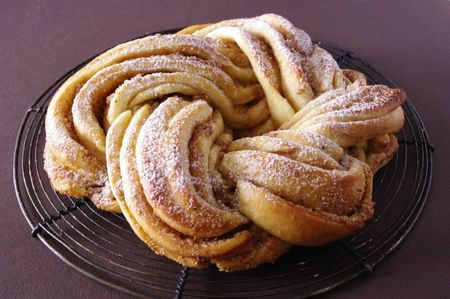 kringle-estonien-erable-pralin