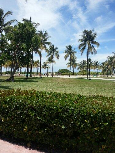 miami-beach-2013