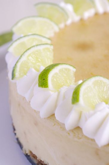 cheesecake-citron-vert