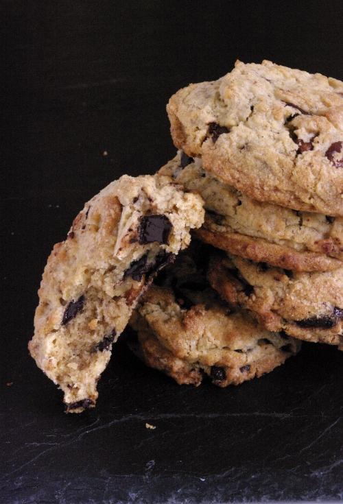 cookies-ultimes-chocolat-pecan