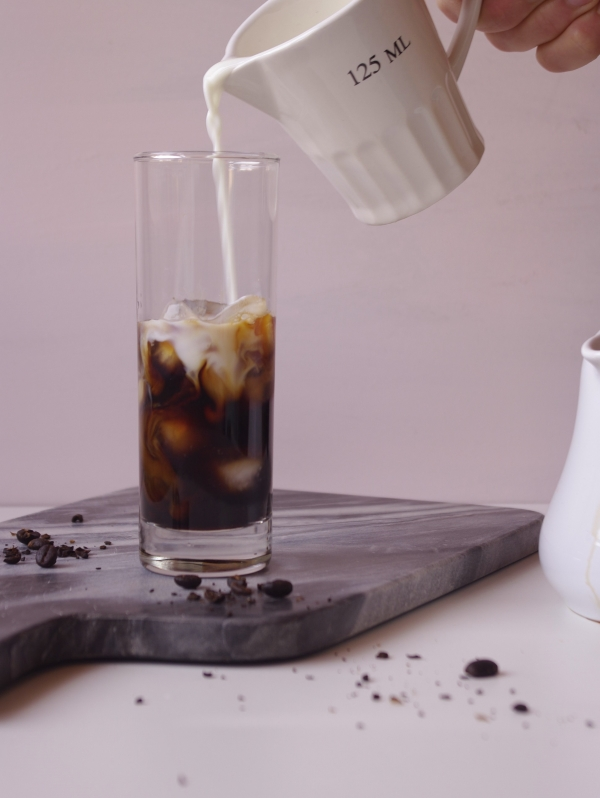 cafe-glace