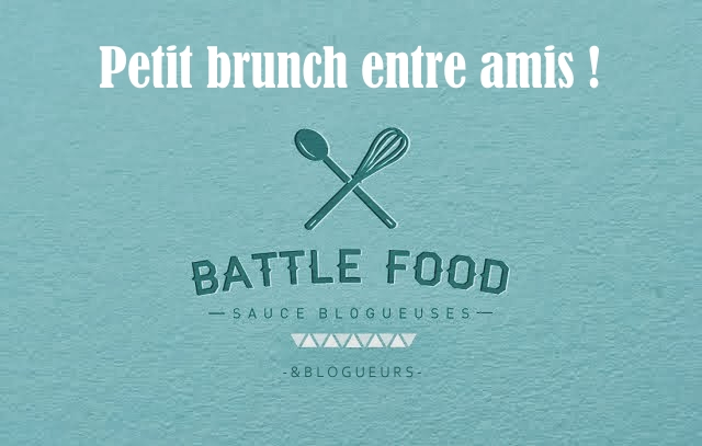 https://www.ilovecakes.fr/wp-content/uploads/2017/09/battle-food-brunch.jpg